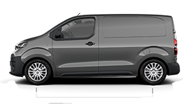 toyota proace un partenaire dynamique. Black Bedroom Furniture Sets. Home Design Ideas